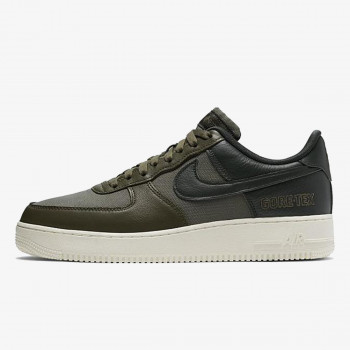 NIKE Patike AIR FORCE 1 GTX