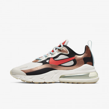 OBUCA-PATIKE-WMNS AIR 270 REACT