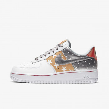 OBUCA-PATIKE-WMNS AIR FORCE 1 '07