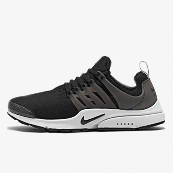 NIKE Patike Nike Air Presto
