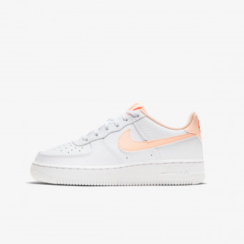 NIKE Patike AIR FORCE 1 AN21 BG