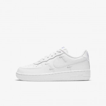 NIKE Patike FORCE 1 LV8 HO20 (PS)