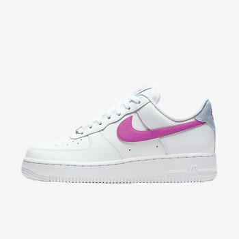 OBUCA-PATIKE-WMNS AIR FORCE 1 '07 SU20