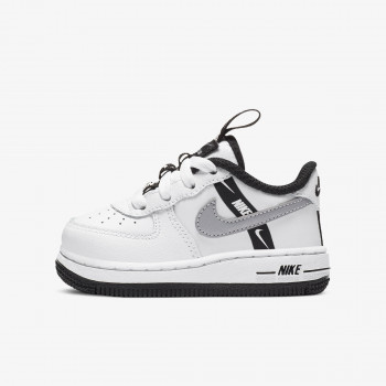 NIKE Atlete FORCE 1 LV8 KSA BT