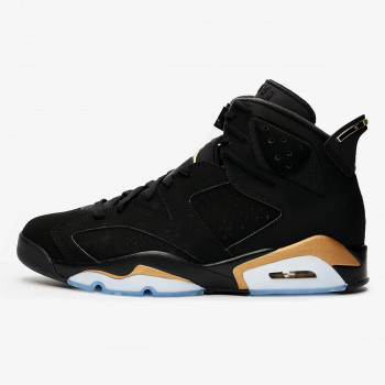 NIKE Patike AIR JORDAN 6 RETRO SE