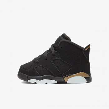 NIKE Patike JORDAN 6 RETRO SE BT