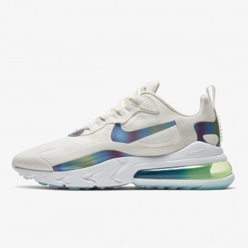 NIKE Superge AIR MAX 270 REACT 20