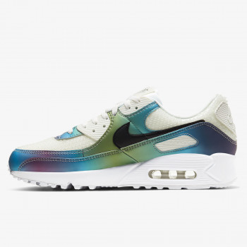 NIKE Patike AIR MAX 90 20