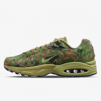 NIKE Patike AIR MAX TRIAX 96 SP