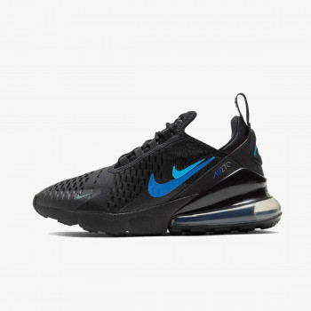 OBUCA-PATIKE-AIR MAX 270 GS