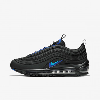 NIKE Patike NIKE AIR MAX 97 GS