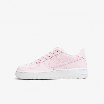 NIKE Patike AIR FORCE 1 GS