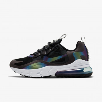 NIKE Patike NIKE AIR MAX 270 REACT 20 BG