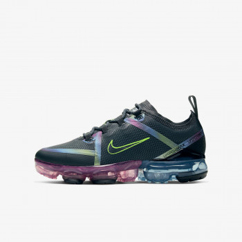 NIKE Superge NIKE AIR VAPORMAX 2019 20 (GS)