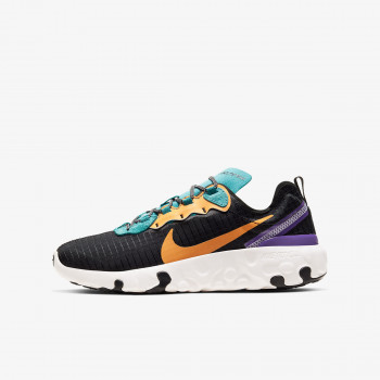 NIKE Superge NIKE RENEW ELEMENT 55 PRM GS
