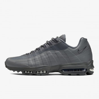NIKE Superge NIKE AIR MAX 95 UL