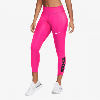 NIKE Helanke W NK ICNCLSH FAST TIGHT 7/8