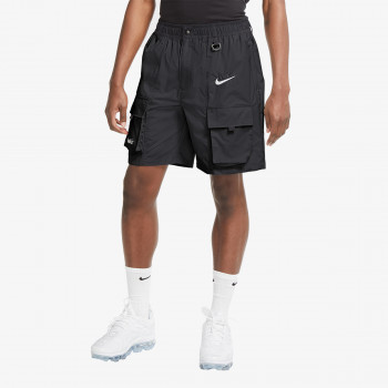 NIKE Šorc M NSW NIKE AIR+ SHORT REPEL