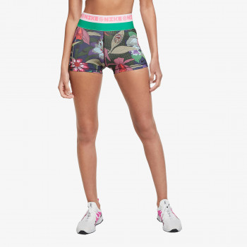 NIKE Šorc NP ICNCLSH PRT 3IN SHORT
