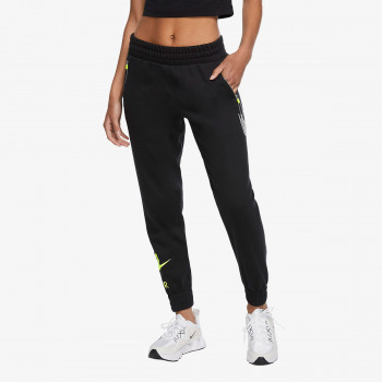 NIKE Pantaloni W NSW AIR PANT 7/8 BB FLC