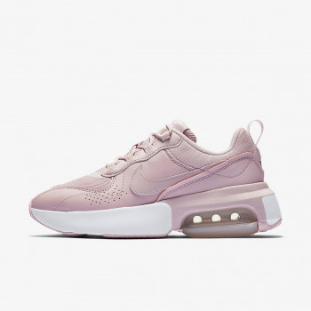 NIKE Patike W AIR MAX VERONA