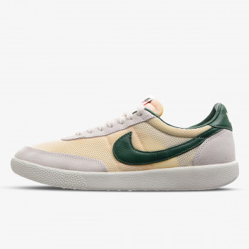 NIKE Patike NIKE KILLSHOT OG SP