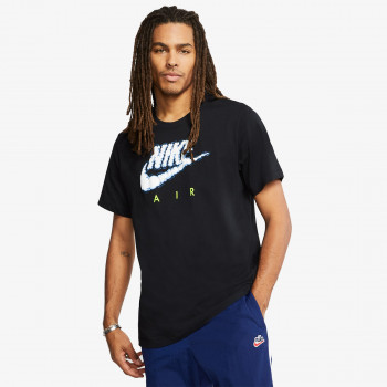 NIKE Majica M NSW AIR ILLUSTRATION TEE