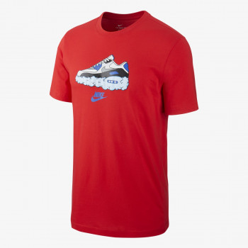 M NSW AIR AM90 TEE