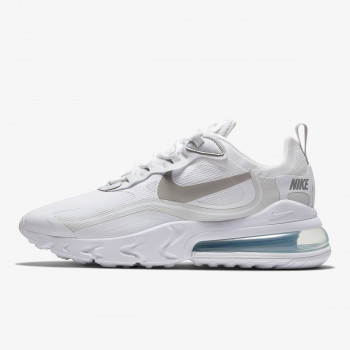 OBUCA-PATIKE-NIKE AIR MAX 270 REACT