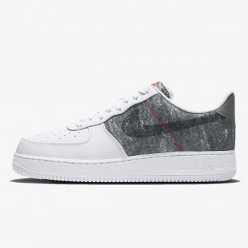 NIKE tenisice AIR FORCE 1 '07 LV8 M2Z2