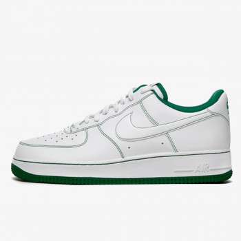 NIKE Patike AIR FORCE 1 '07 STITCH