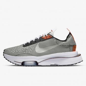 NIKE Patike Nike AIR ZOOM TYPE SE