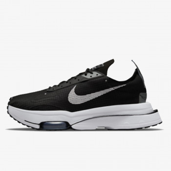 NIKE Patike NIKE AIR ZOOM-TYPE SE