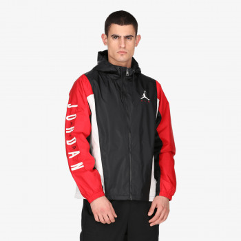 NIKE Jakna M J JUMPMAN AIR JACKET
