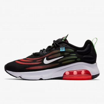 NIKE Patike NIKE AIR MAX EXOSENSE WW
