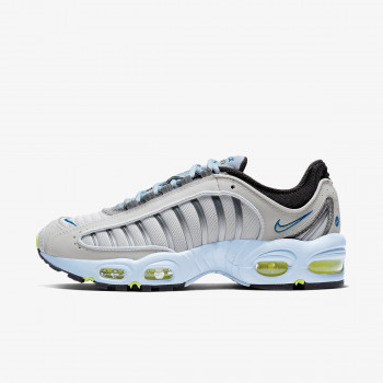 WMNS NIKE AIR MAX TAILWIND IV