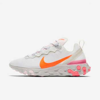 NIKE Patike WMNS NIKE REACT ELEMENT 55