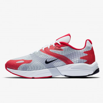 NIKE Superge NIKE GHOSWIFT