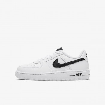 NIKE Patike FORCE 1 AN20 BP