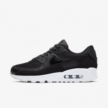 OBUCA-PATIKE-W AIR MAX 90 TWIST