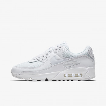 NIKE Patike Air Max 90 Twist