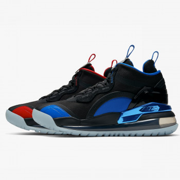 NIKE Patike JORDAN AEROSPACE 720 QS