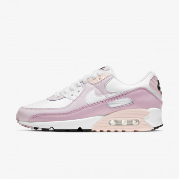 NIKE Patike Nike Air Max 90