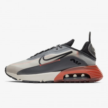 NIKE Patike Air Max 2090 Men's Shoe
