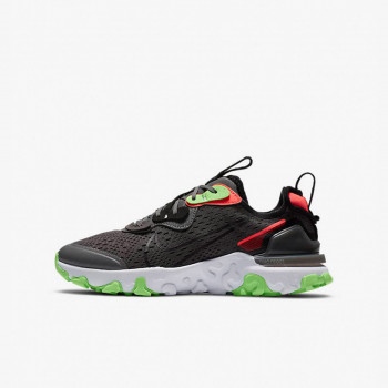 NIKE Patike NIKE REACT VISION WW GS