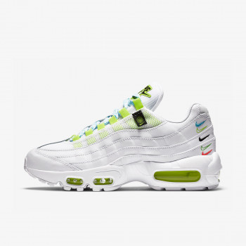 NIKE Patike W AIR MAX 95 WW