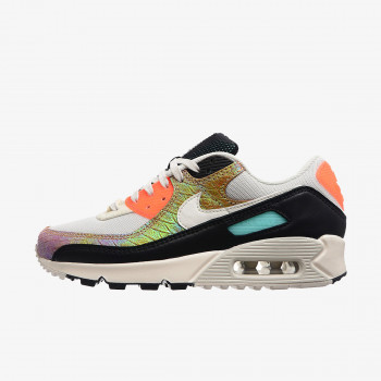 NIKE Patike WMNS NIKE AIR MAX 90