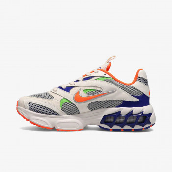 NIKE Patike W NIKE ZOOM AIR FIRE