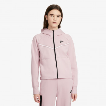 NIKE Dukserica SPORTSWEAR TECH FLEECE WINDRUNNER FULL-ZIP j