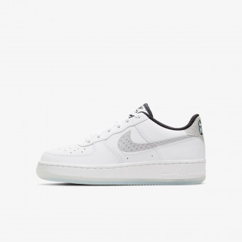NIKE Patike AIR FORCE 1 LV8 KSA SP21 BG